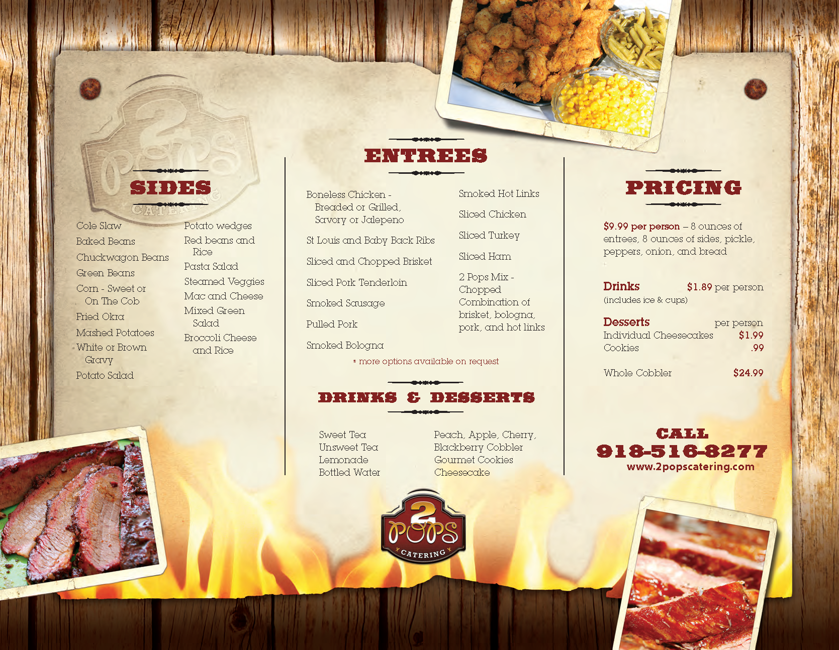 2-POPS-Catering-Menu-2016_Page_2